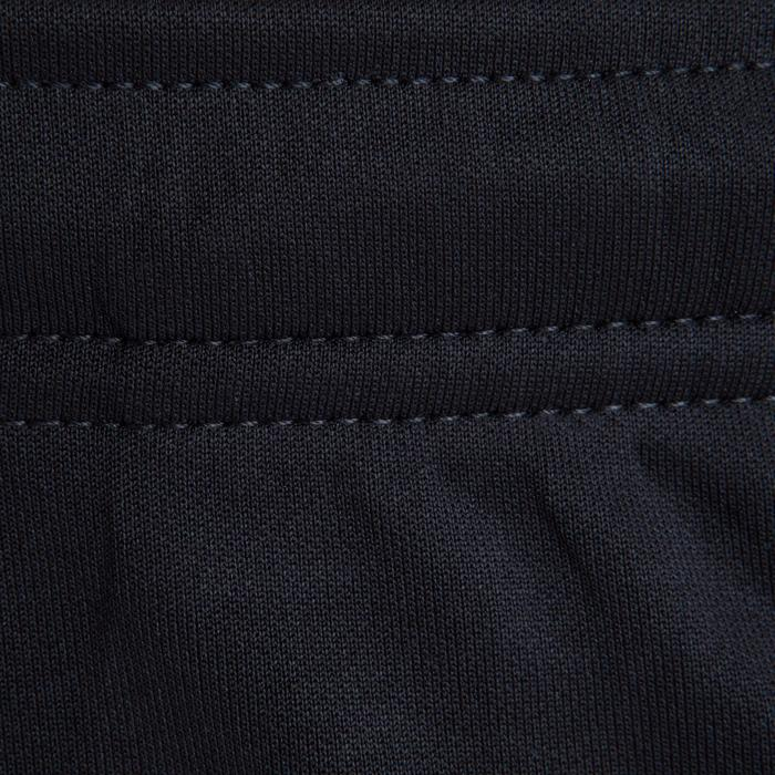 Pantalon d'entrainement de football enfant T100 - 840144