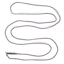 Bandschlinge Dyneema 10 mm