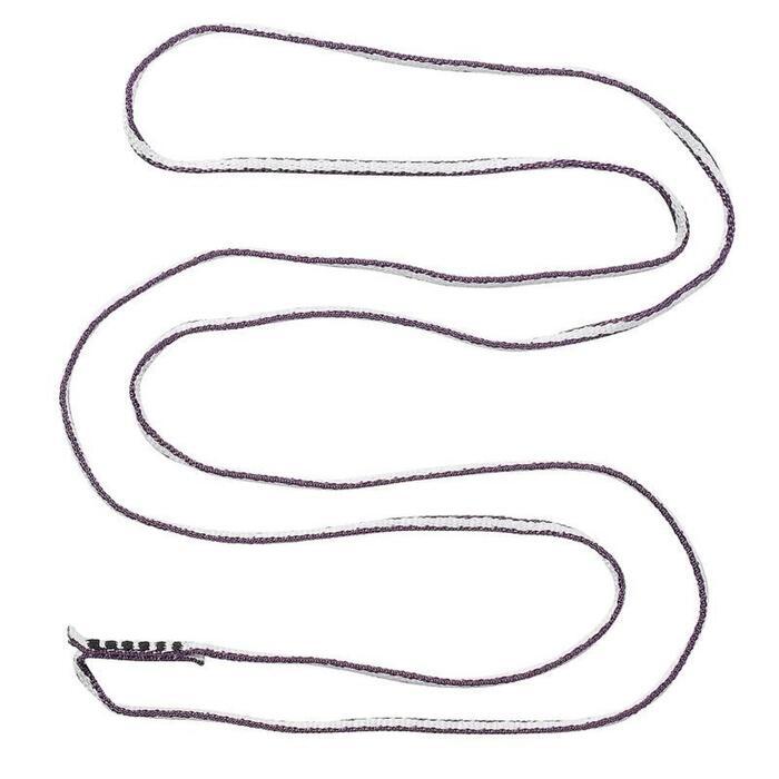 Bandschlinge Dyneema 6 mm