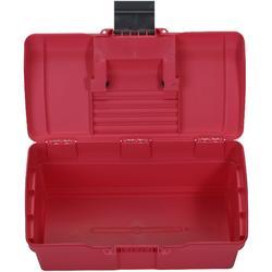 Verzorgingsbox ruitersport GB300 - 840395