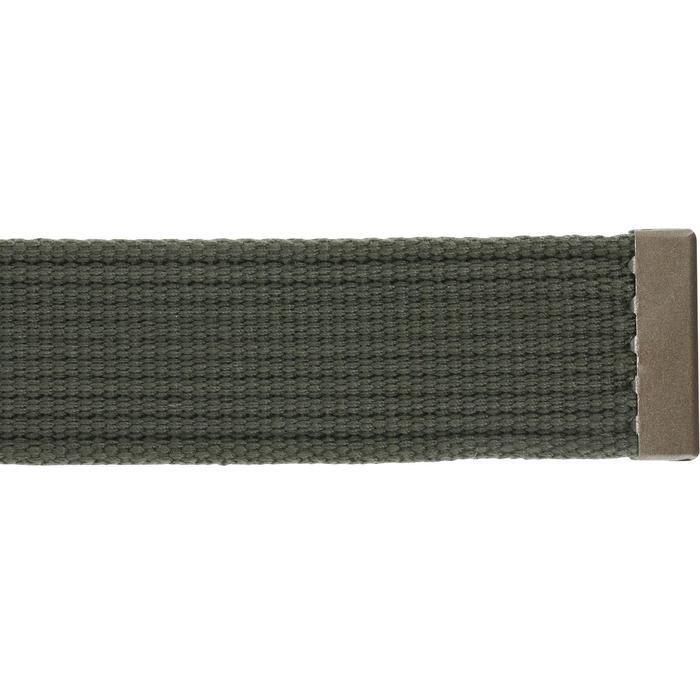 Jagdgürtel X-Access grün