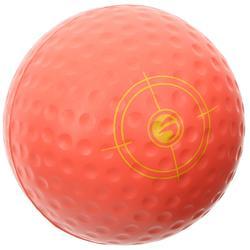 Foam golfbal 100 voor kinderen (verkocht per stuk) - 840747