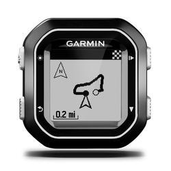 Fiets-GPS Edge 25 ANT+/Bluetooth Smart - 840830