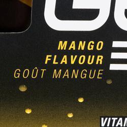 Energiegel Ultra Gel 300 mango 4x 32g - 840854