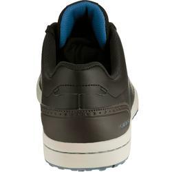 Golfschoenen voor heren spikeless 100 - 840900