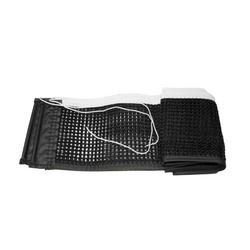 Verstellbares Netz für die Tischtennisplatten Artengo FT855 O und FT877 O