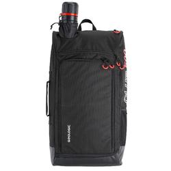 Club 500 Archery Backpack - Black