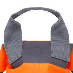 Drybag 5 l - 841338