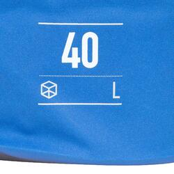 Drybag 40 l - 841409