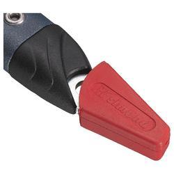 Platte puntbeschermer - 841675