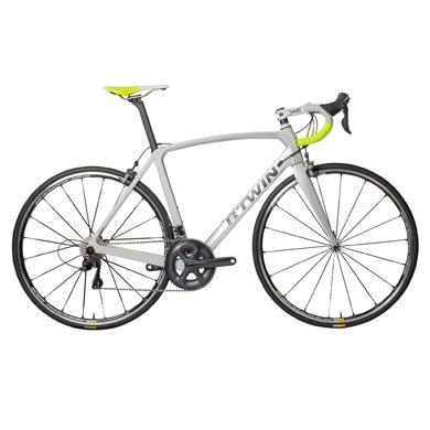 Ultra 720 CF Road Bike