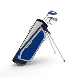 kit de golf enfant 11-13 ans gaucher 500