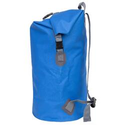 Drybag 40 l - 842947