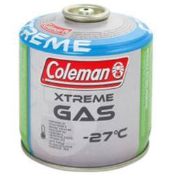 Gasvulling met schroefsysteem voor kooktoestel op gas Extreme C300