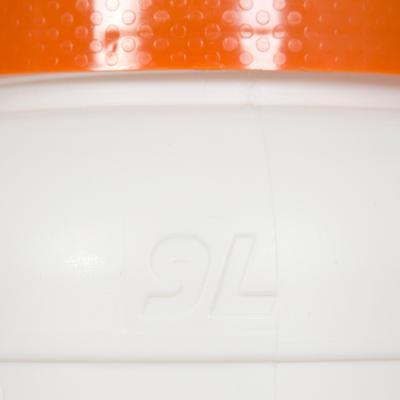 صندوق قوارب التجديف لمنع تسرب الماء9I WTT
