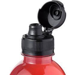 Kant-en-klare sportdrank ISO aardbei 500 ml