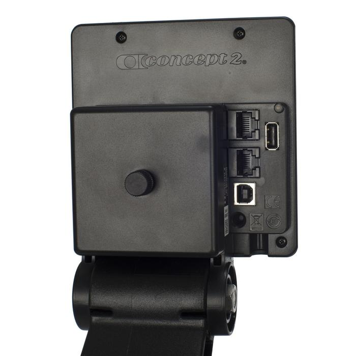 Rameur D PM5 CONCEPT 2 - 844061