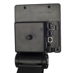 Rudergerät D PM5 Concept 2