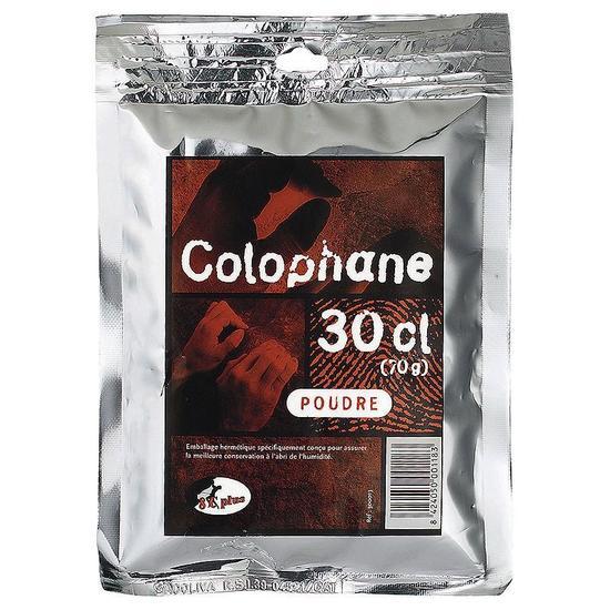 magnesium, pof, hars - 844802