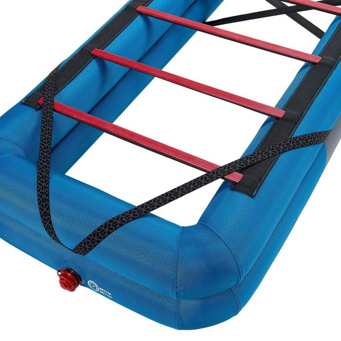 Sommier lit de camp gonflable CAMP BED AIR 70   1 pers. - 844874