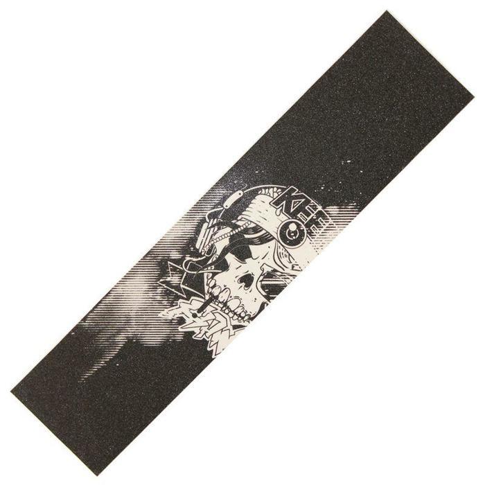 Griptape Single Skull