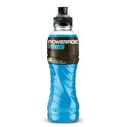 Bebida isotónica POWERADE ICE STORM 500 ml lista para beber