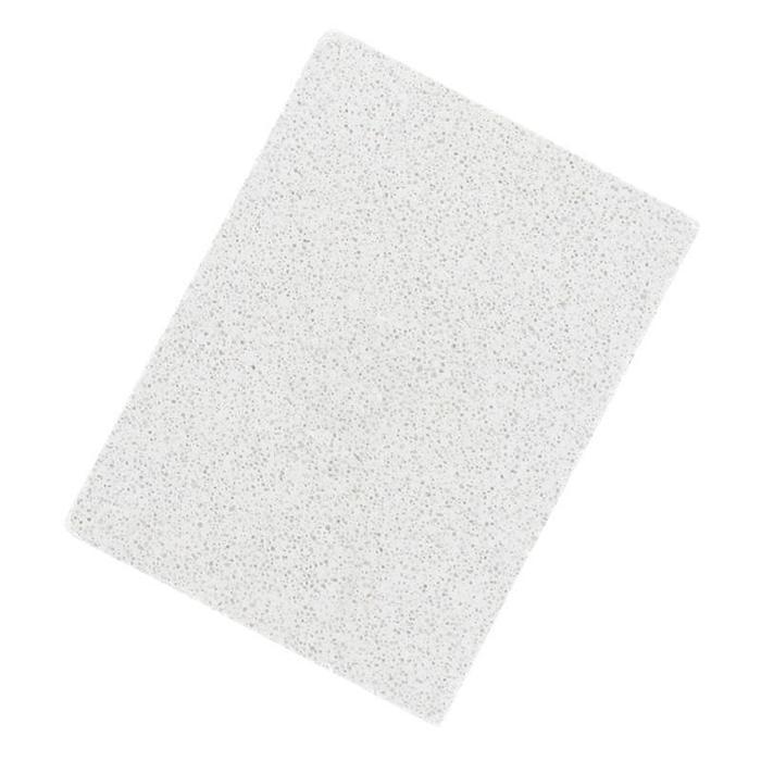 Anti-Flecken-Stein