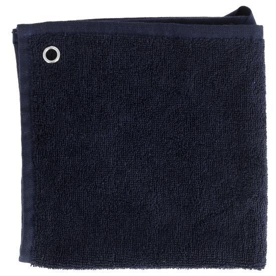 Handdoek Inesis 100 - 845254
