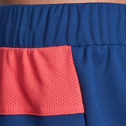 Basketbalbroekje B500 dames - 845363
