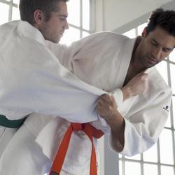Judopak Hirosaki Championship volwassenen - 845761