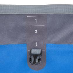 Drybag 40 l - 845782