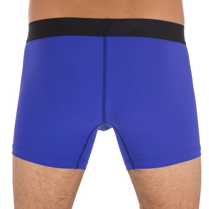 Sous-vêtement caleçon underwear homme Kola - 845783