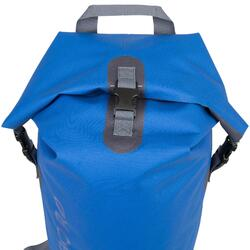 Drybag 40 l - 845972
