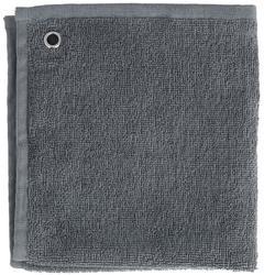 Handdoek Inesis 100