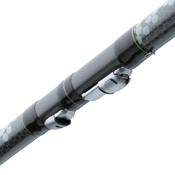 Canne pêche en mer au flotteur X'TENSIS 500 - 846252