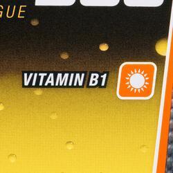Energiegel Ultra Gel 300 mango 4x 32g - 846331