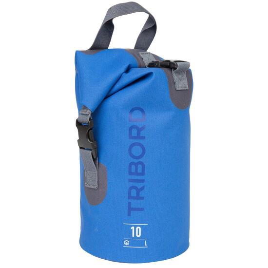 Drybag 10 l - 846425