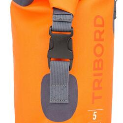 Drybag 5 l - 846442