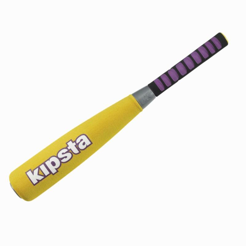 Batte de baseball Big Hit bat