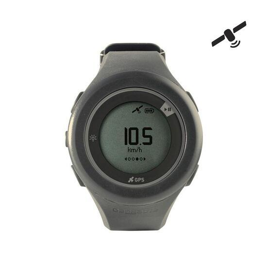 Gps-horloge ONmove 50 - 846897