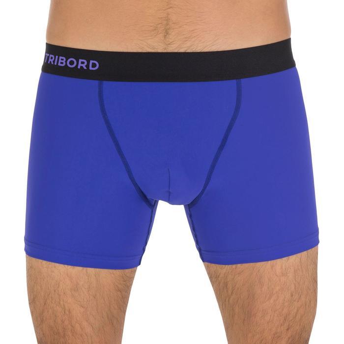 Sous-vêtement caleçon underwear homme Kola - 847226
