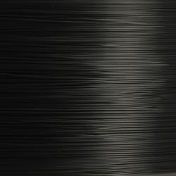 FIL DE PÊCHE ANTIABRASION GRIS 250 M
