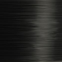 Vislijn Abrasion grijs 250 meter