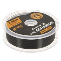 ABRASION FISHING LINE 250 M - GREY
