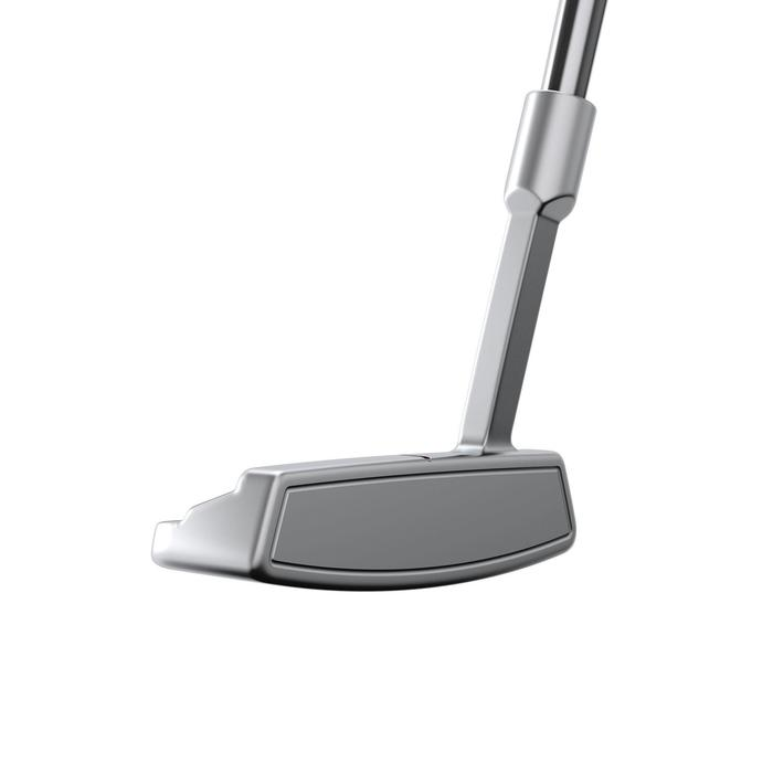 Putter de golf enfant 5-7 ans droitier 500 - 847718