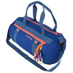 SWIMY 20 泳池提袋 - GRANATINA藍色