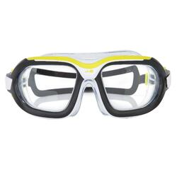 Zwemmasker Active maat S - 847823