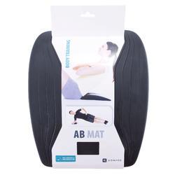 Kussen voor buikspieroefeningen AB mat