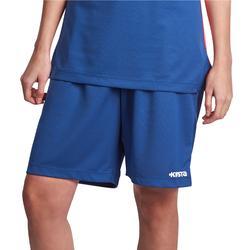 Basketbalbroekje B500 dames - 847962