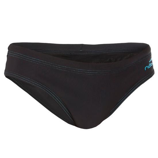 Jongens zwemslip Basic - 848573